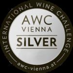 AWC-Vienna-2009