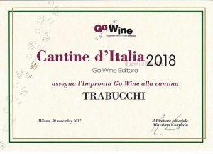 Amarone-Valpolicella-GO-Wine-Cantine-Italia_mini