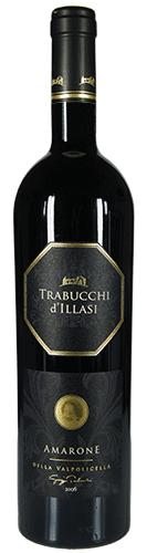 Cantina-Trabucchi-Illasi-Amarone-della-Valpolicella-DOC