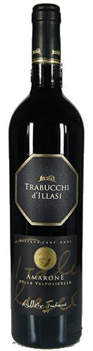 Amarone-della-Valpolicella-Riserva