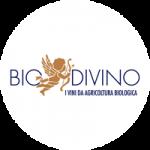 BioDiVino