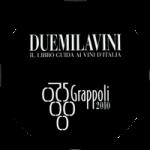 Duemilavini-5-grappoli-2010