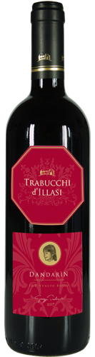 IGT-Veneto-Rosso-Dandarìn