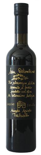Cantina-Trabucchi-Illasi-Olio-oliva-San-Colombano