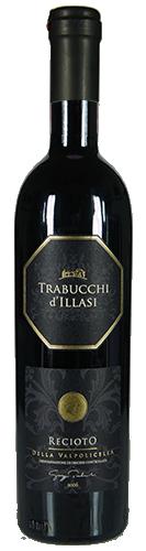 Cantina-Trabucchi-Illasi-Recioto-della-Valpolicella