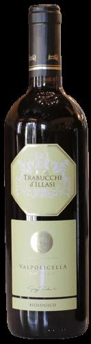 Cantina-Trabucchi-Illasi-Valpolicella-Biologico-Un-Anno