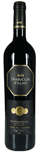 Cantina-Trabucchi-Illasi-Valpolicella-Superiore-Terra-Cereolo