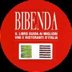 bibenda-sommelier-2013