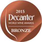 decanter-world-wine-awards-2015