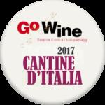 Una impronta, GO Wine Cantine d'Italia