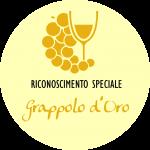grappolo-oro