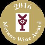 merano-wine-award-2016