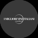 91/100, Annuario dei Migliori Vini Luca Maroni