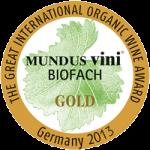 mundus-vini-biofach-2013