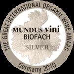 mundus-vini-biofach-silver-2010