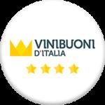 Vini Buoni d'Italia, Touring Club Italiano