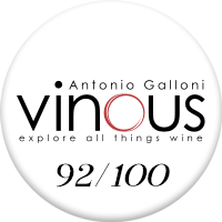 Vinous di Antonio Galloni e Ian D'Agata