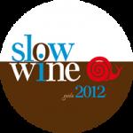slow-wine-2012