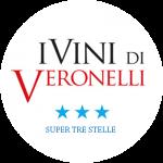 tre-stelle-Vini-di-Veronelli