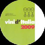vini-italia-2009