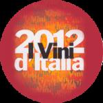 vini-italia-Le-Guide-Espresso-2012