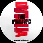 vini-italia-Le-Guide-Espresso-2013