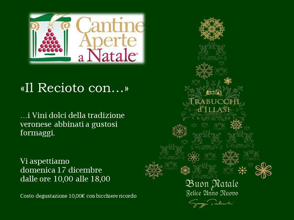 trabucchi-illasi-cantine-aperte-natale-2017