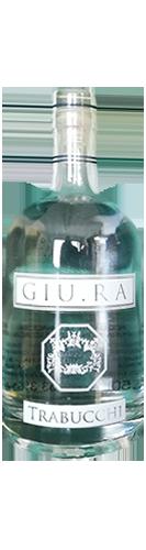 Grappa-di-Amarone-GIU-RA-trabucchi