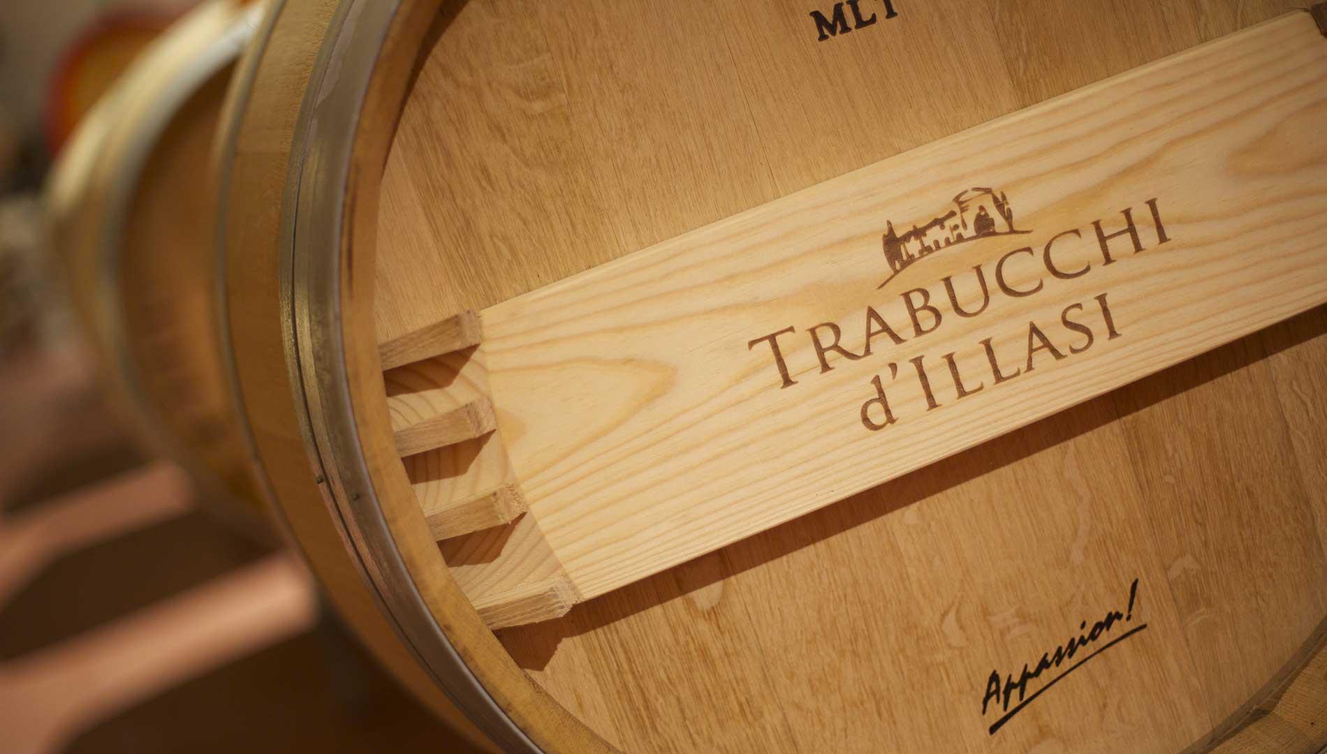 http://www.trabucchidillasi.it/wp-content/uploads/2018/01/Trabucchi-Illasi-degustazione-visita.jpg