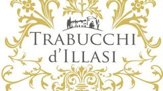 nuovo logo giugno 2012_bio-min