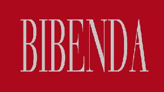 Amarone di Trabucchi d'Illasi premiato come Miglior vino di Italia dalla Guida Bibenda