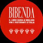 bibenda-5-grappoli