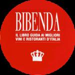 bibenda-miglior-vino