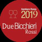 gambero-rosso-2-bicchieri-2019