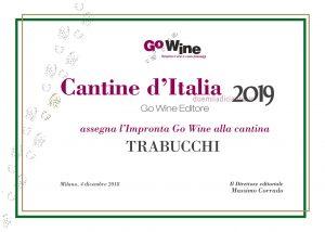 premio-Go-Wine-2019-trabucchi-d-illasi