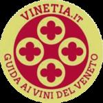 venetia-guida-vini-del-veneto