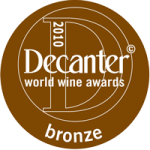 decanter-world-wine-awards-2010