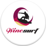 Wine Surf, Amarone Top