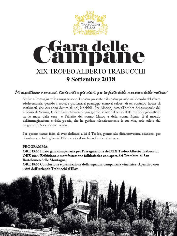 CAMPANE 2108 RIDOTTA