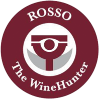 Premio Rosso, The Wine Hunter 2019